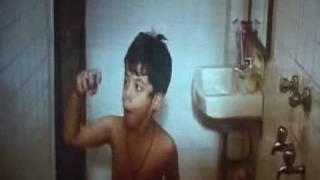 Jame Raho - Taare Zameen Par ( Video Song)