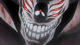 TOKYO GHOUL SEASON 2 EPISODE 10: A HUGE TRAGIC DEATH!!!! (EPIC!)