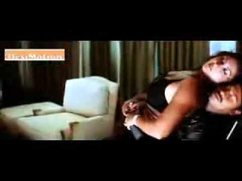 Xxx Mp4 Namitha Sexy 3gp Sex
