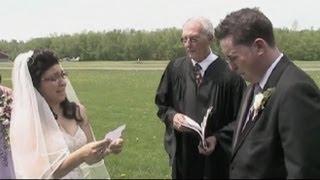 The Big Lie: The Cancer Bride