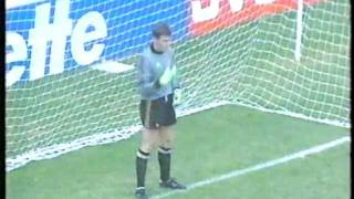 1990 (June 25) Republic of Ireland 0-Romania 0 (World Cup)-penalty kicks.mpg