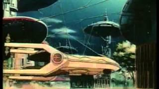 مقدمة الأنمي الرائع ليريا - SPTV