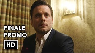 "Nashville 6x16 Promo ""Beyond the Sunset"" (HD) Series Finale"