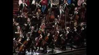 Carlos Kleiber Beethoven Symphonies 7 (Complete) / Concergebouw Orchestra