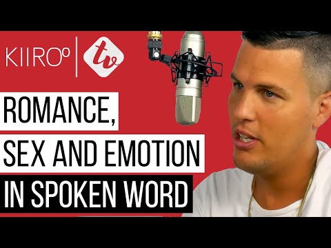 Xxx Mp4 Kiiroo HQ Romance Sex And Emotion In Spoken Word 3gp Sex