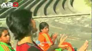 Bangla fulk song Gold Cup Theme Bangla  Song