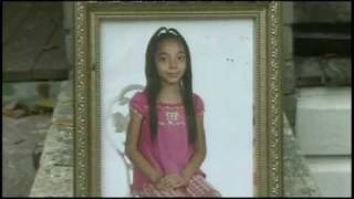 10-Year Girl Hangs Herself After Allegedly Being Bullied at School