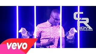 Twenty Fingers - Let Put Down (Video by Cr Boy)