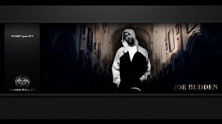 Joe Budden - No Church In The Wild [Original Track HQ-1080pᴴᴰ] + Lyrics YT-DCT