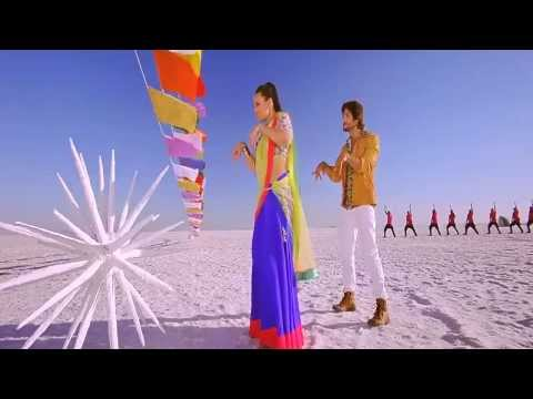 Xxx Mp4 Saree Ke Fall Sa Video HD MP4 Song R Rajkumar Hindi Film Full HD 104 Mb 3gp Sex