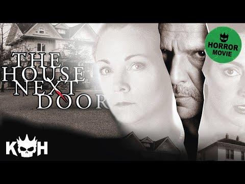 Xxx Mp4 The House Next Door Full Horror Movie 3gp Sex