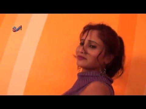 Xxx Mp4 HD Hindi Hot Short Movies जवानी की हसीन रात Jawani Ki Hasin Rat Hot Romance Indian Bhabhi SexyBoy 3gp Sex