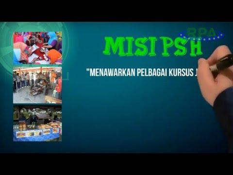 Xxx Mp4 NS001 Tayangan Multimedia KKBD 2016 V1 5 3gp Sex