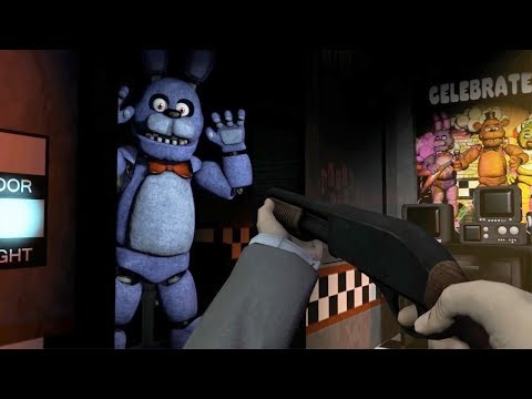 Xxx Mp4 Top 10 FNaF TRY NOT TO LAUGH Animations Funny Moments 3gp Sex