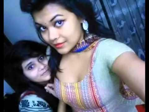 Xxx Mp4 Pashto Kuni Girls Want Chudai 3gp Sex