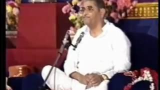 Dadaji at swaminaraya temple