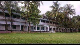রাউজান আর্যমৈত্রেয় ইনস্টিটিউশন - Raozan Aryamaitreya Institution