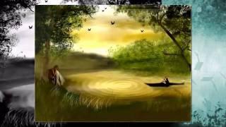 YouTube   Kazim Qasemi Romantic Song 1080p HD 2011 ZAM ZAM ZAM