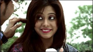 Loke Bole Akasher Tara(Meyeder Mon Bojha) full HD