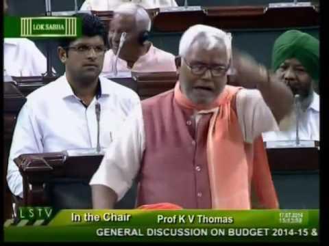 BJP   MP.SHRI Hukmdev Narayan Yadav Speech Congress Mukt Bharat