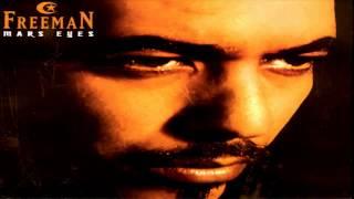 [Rap2Fr] 5. Freeman feat. Akhenaton & Shurik'N - Le barème