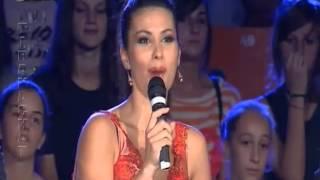 X Factor Albania - (part 1)