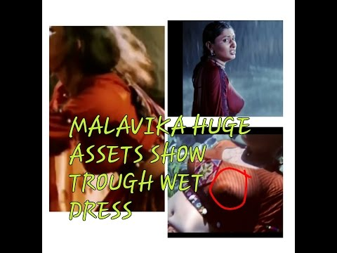 Xxx Mp4 Actress Malavika Very Hot Oops Moments 3gp Sex