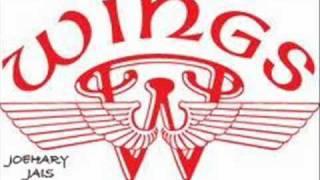 wings- harapan HQ