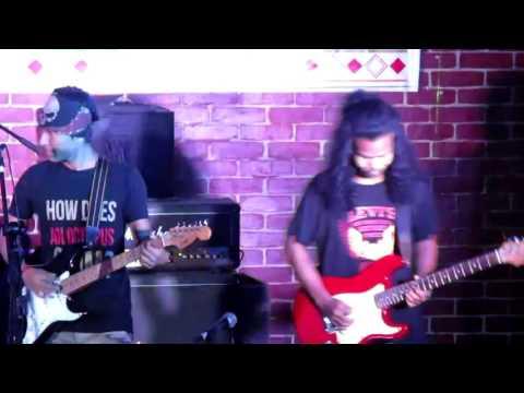 Xxx Mp4 Re Re Bangladeshi Garo Band Serenjing 3gp Sex