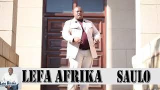 Lefa Afrika