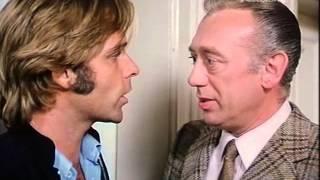 L'ispettore Derrick -  Il nostro amico Rohn 10/1974