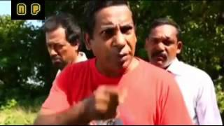 bangla natok comedy clip by mosarof korim
