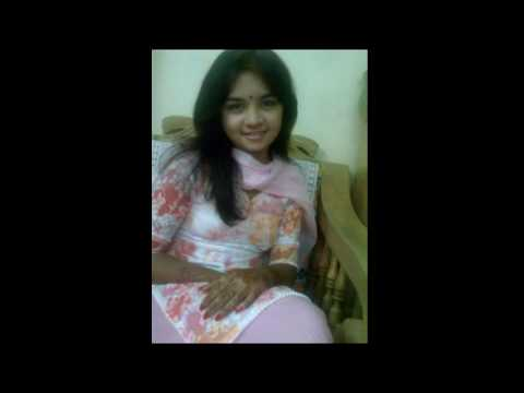Bangladeshi Village girl  photo
