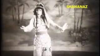 Bondhu Bine Amar Mon (Ghor Shongshar)