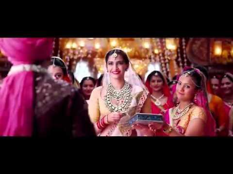 Xxx Mp4 Pram Lile Pram Ratan Dhan Payo Mp4 HD Video 3gp Sex