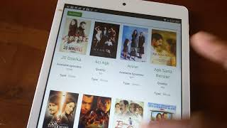 How to watch and download Turkish drama with English subtitles