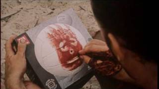 Cast Away - Trailer - (2000)