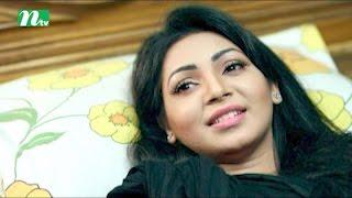 Bangla drama serial -Jol Rong    Episode 06   Sadia Jahan Prova & Milon   Directed by Sohel Arman