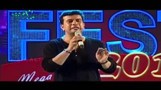 New comedy pisharadi...പുതതന് തമാശ