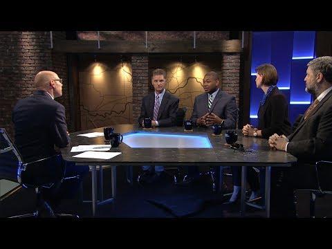 Xxx Mp4 Kansas City Week In Review August 17 2018 3gp Sex