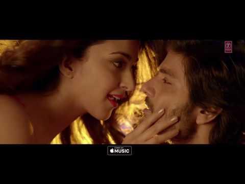 Xxx Mp4 Cheez Badi Full Video HD Machine Mustafa Kiara Advani Neha Kakkar 3gp Sex