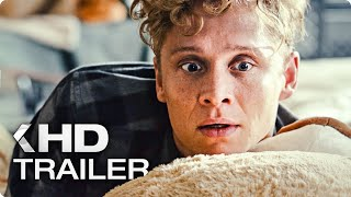 HOT DOG Trailer German Deutsch (2017)