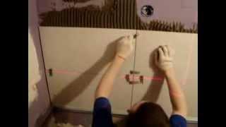 usvp ru СВП Универсальная Система Выравнивания Плитки на стены