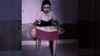 Kids horror drama