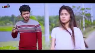 5 Jane Re Khoda Jane by F A Sumon   Bangla New Song full HD 2017   YouTube