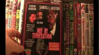 Troma Movie Collection Part 2