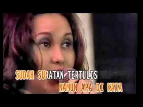 Xxx Mp4 Cindy Claudia Rasa Cinta 3gp Sex