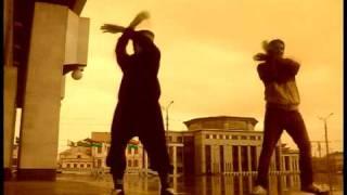 UKED - United Kazan Electro Dancers (September 2009)
