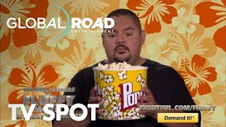 """The Fluffy Movie   """"Demand the Movie"""" TV Spot   Global Road Entertainment"""