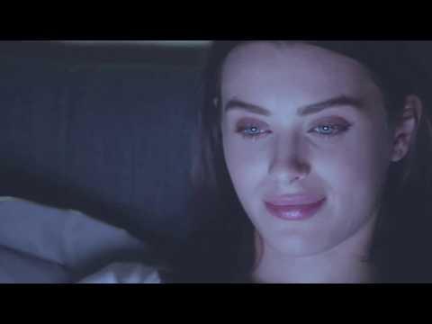 Xxx Mp4 Lana Rhoades 4 Лана Роадес 4 3gp Sex